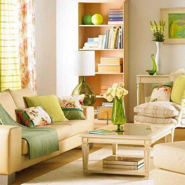 accesorios calido salon sofa muebles cojines calido