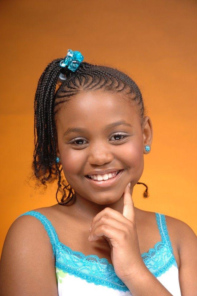 africano estilo peinado accesorios informal