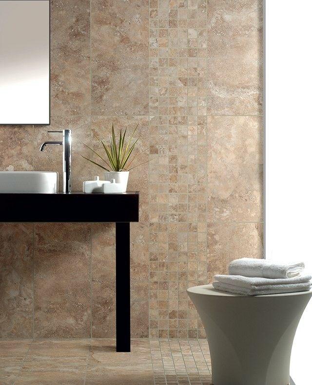 azulejos baños textura planta calido maceta