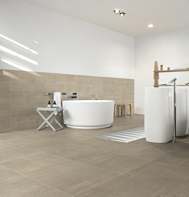 baños textura muebles decoracion bañeras
