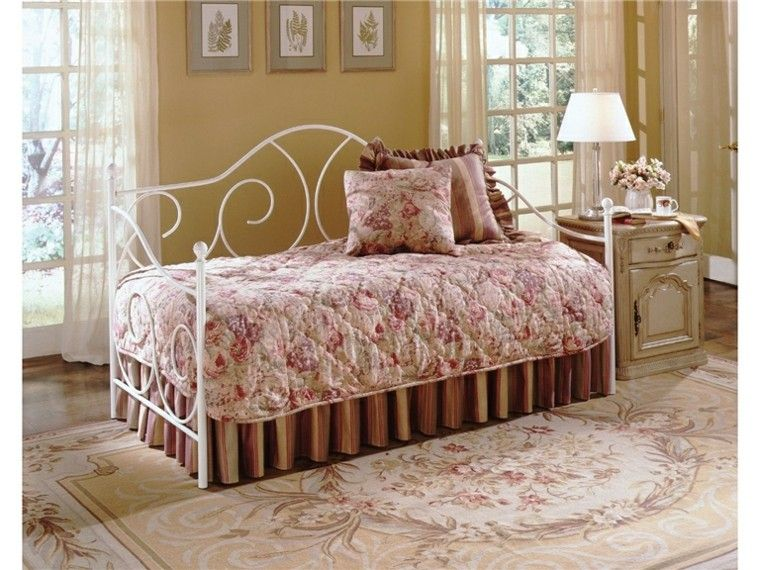 Image Result For Twin Mattress Sets For Sale