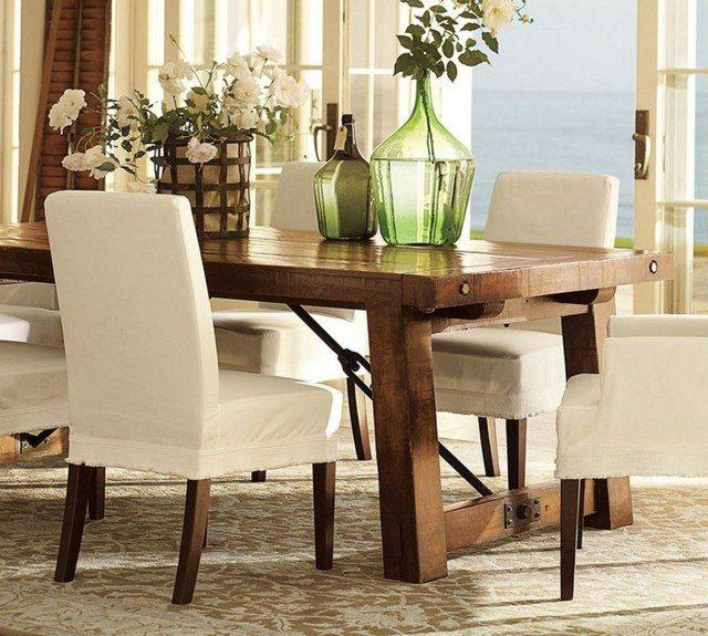 Centros de mesa para salon comedor cool elegir con acierto la mesa de centro del saln with - Mesas de centro salon ...