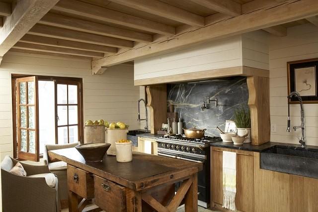 cocina salpicadero original diseno vintage