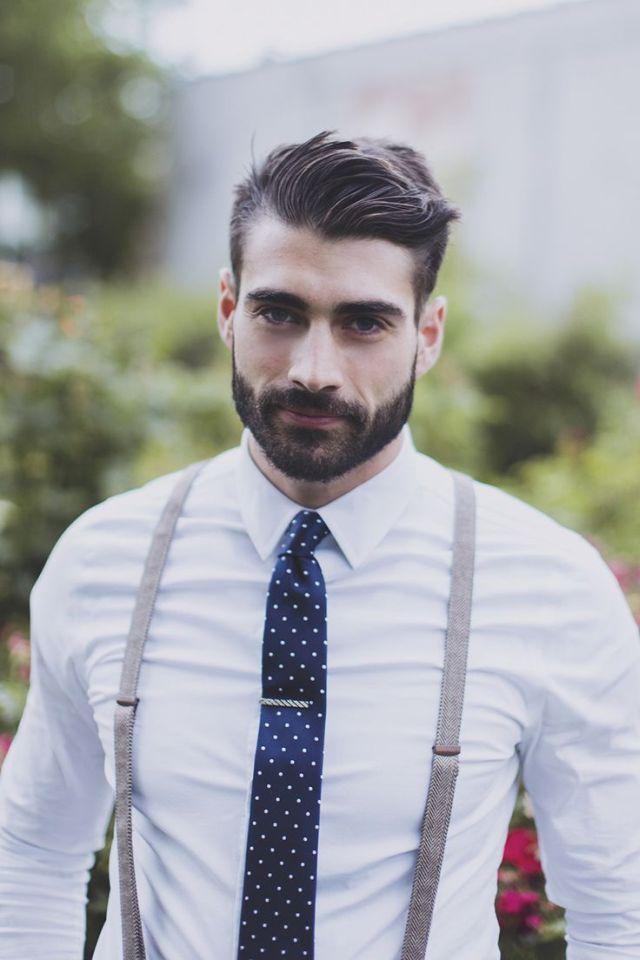 cortes de pelo masculinos tendencias