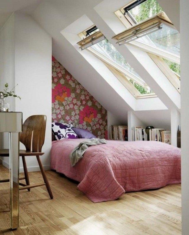 cuarto pequeño habitacion ventanas silla silla madera