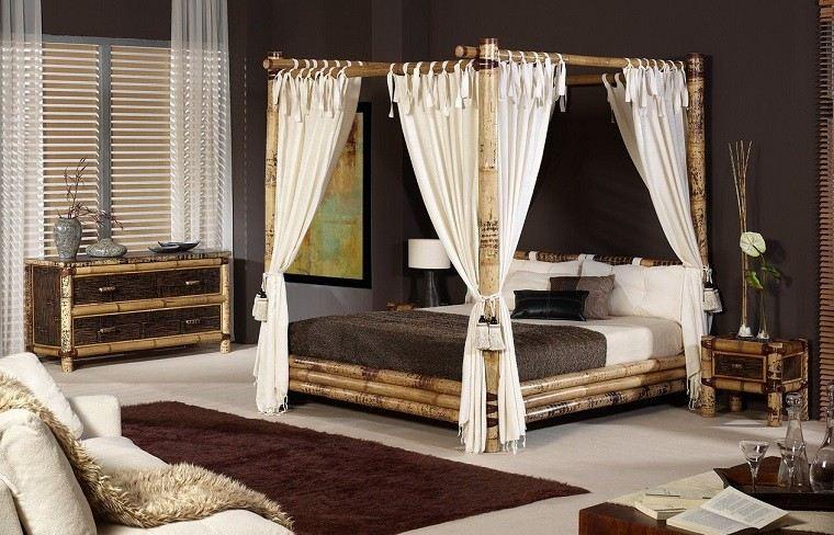 decoración de interiores estilo japones : decoración de interiores estilo japones:para el interior moderno es el bambú. El da viveza y un aspecto de