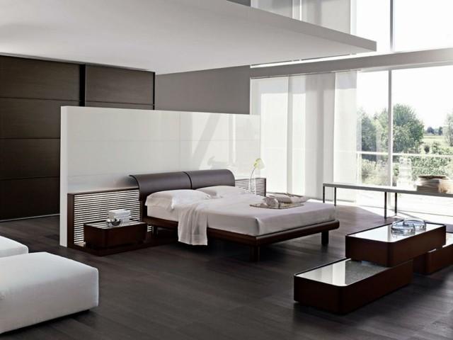 dormitorios únicos muebles moderno iluminacion