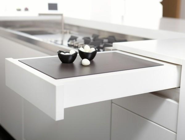 decoracin de cocinas modernas y funcionales - Lo Ultimo En Cocinas