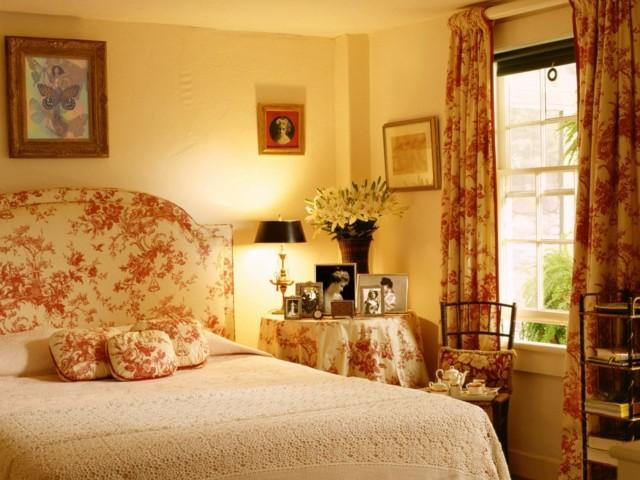 estampas floras moderno ropa cama cortinas mantel mesa