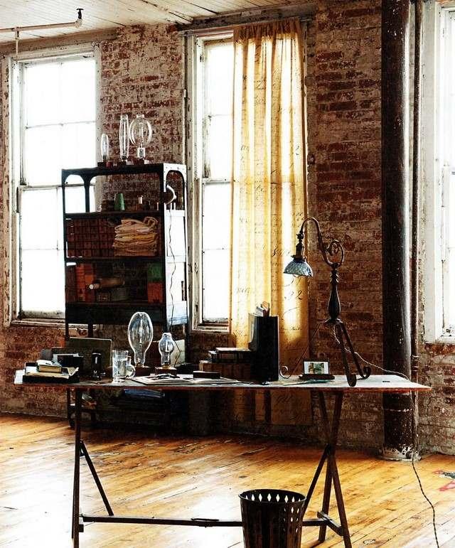 fondos de escritorio ideas rustico estilo interesante bonito
