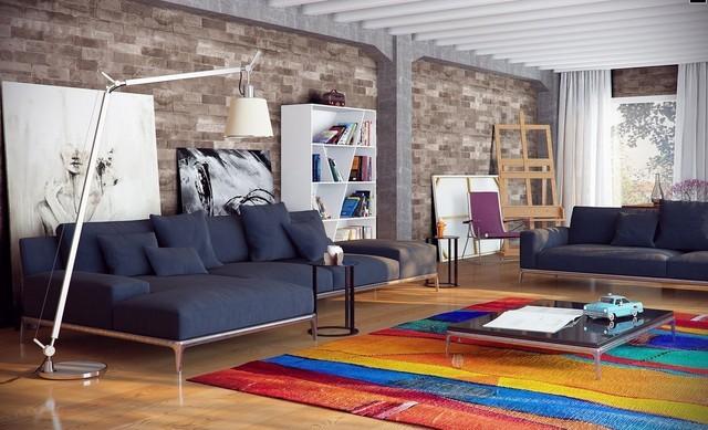 fondos de escritorio ideas salon alfombra exelente color