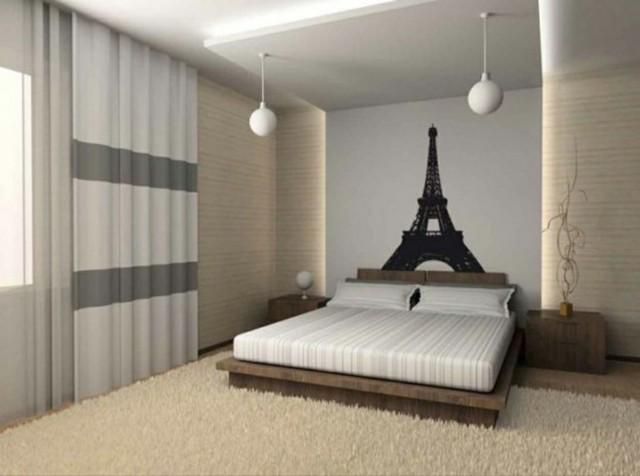 francia torre muebles diseño eiffel