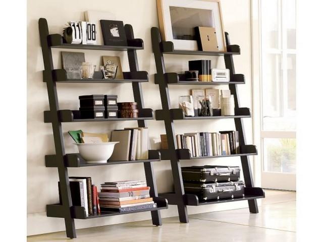 Image gallery estanteria - Estanteria libros ikea ...