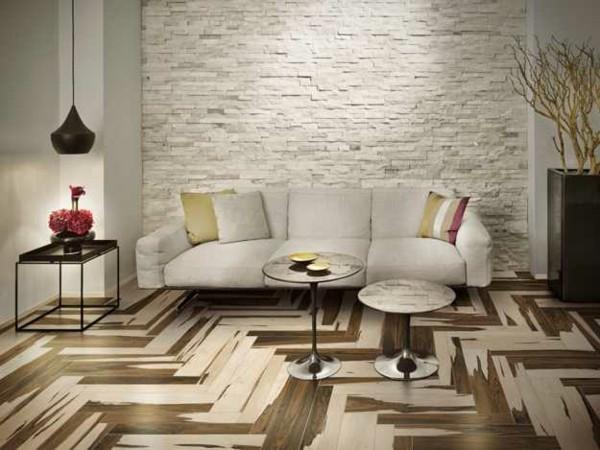 laminado original colores madera moderno