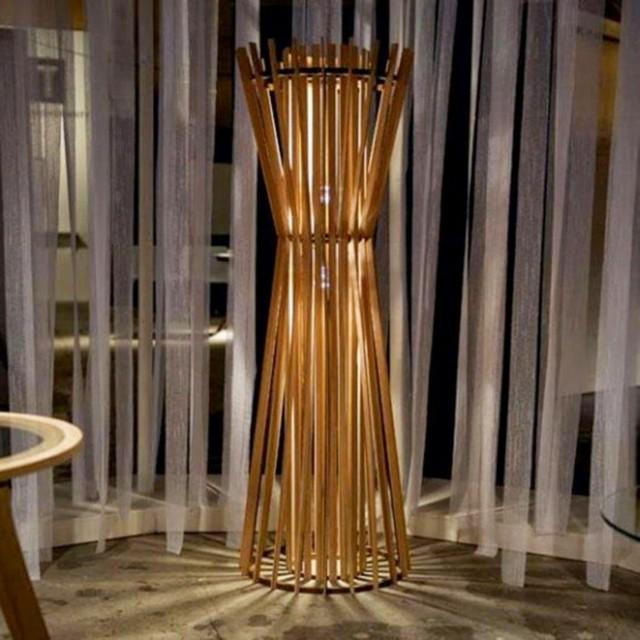 lampara decoracion perfecta  iluminacion moderno interesante