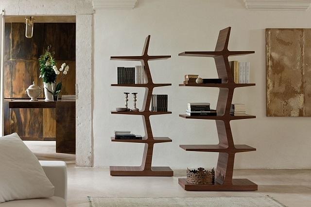 madera conceptos fuentes reciprocas