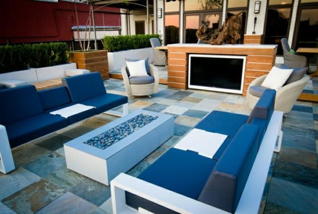 mobiliario-terraza-sillones-azules