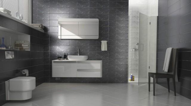 moderno textura diseño mobiliario blanco