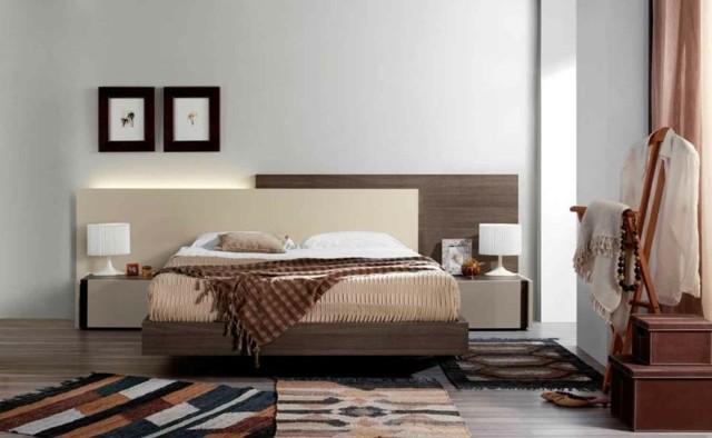 moviliario alfombras moderno lámparas diseño