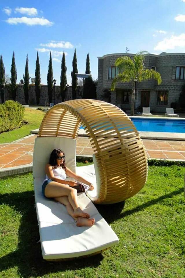 mueble-moderno-jardin-exterior