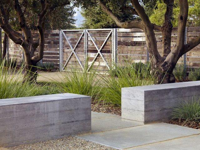 muros-hormigon-jardin-diseno-moderno