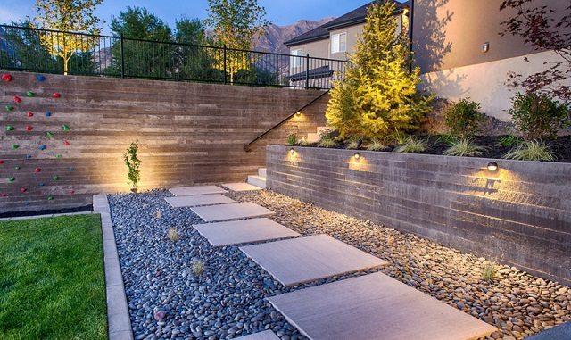 muros-jardin-disenos-modernos-opciones-estilo