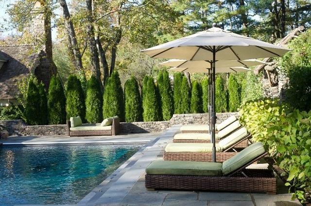 muros-opciones-jardin-piscina-diseno