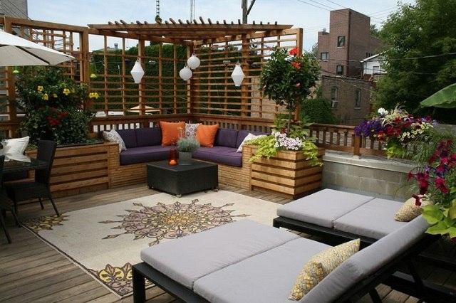 muros-terraza-diseno-moderno-estilo