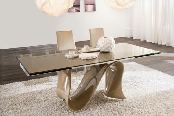 original mesa comedor salón