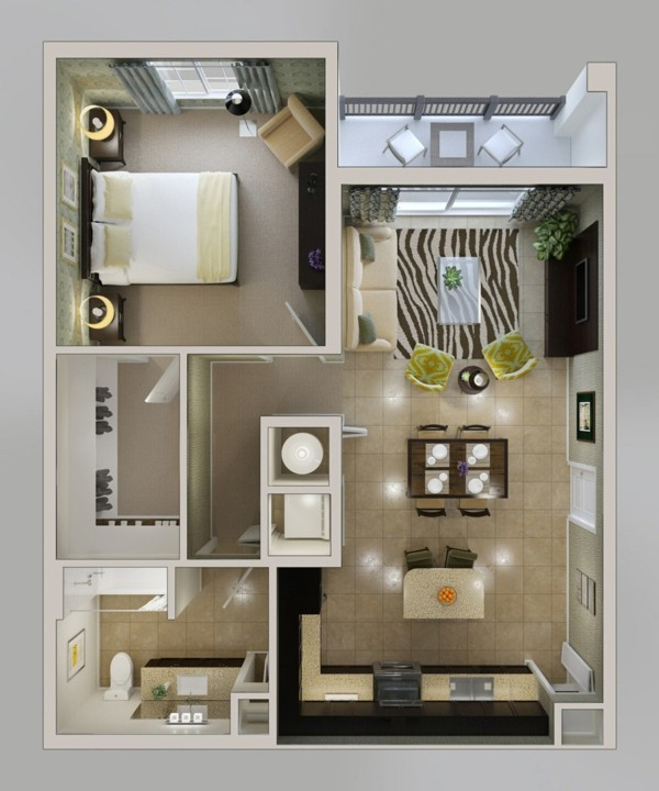 90 Sq Meters To 60 Sq Mtr To Sq Ft Property