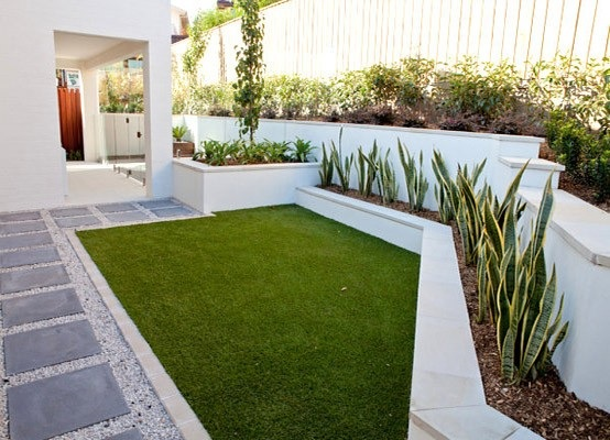 exterior home design with flowers html with Plantas De Exterior on Roof Terrace Garden Modern Contemporary Garden With Color Flowers F2c92948ba082299 besides Wallpaper Search S2000 besides Artificial Ivy furthermore Model 32847 as well 366959ceb4550352.