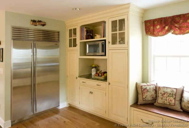 Frigor 237 Ficos Integrables Que Encajar 225 N En Su Cocina