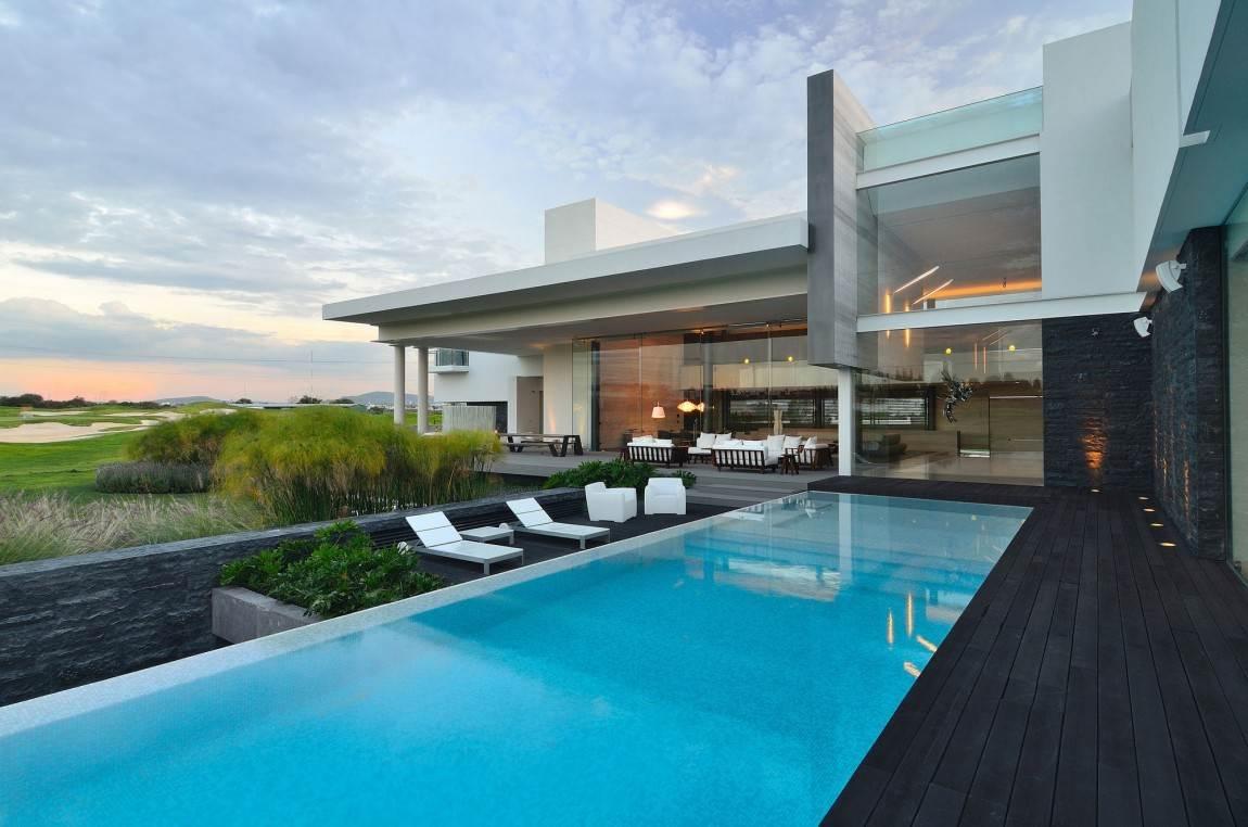 salones-modernos-jardin-outdoor-piscina