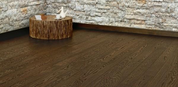 suelos laminados estilo moderno madera