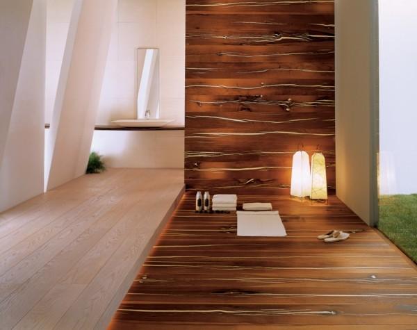 suelos laminados maderas diferentes colores
