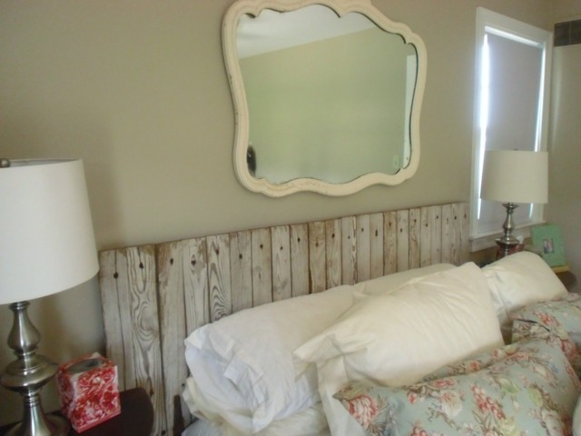 varios concepros distintos bonito idea muebles decor respaldo madera