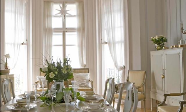 ventanas aluminio desde suelo hasta techo