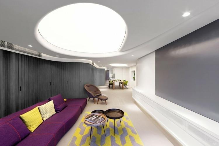 acento-amarillo-alfombra-textiless