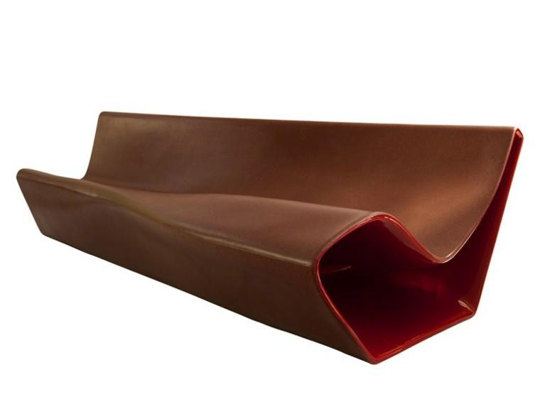alotofbrasil diseño original sofa banco