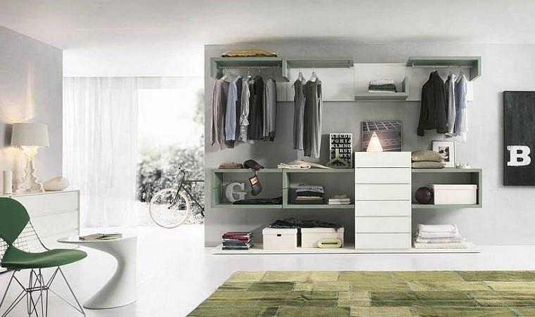 armario necesidades especificas estanterias modernascajones