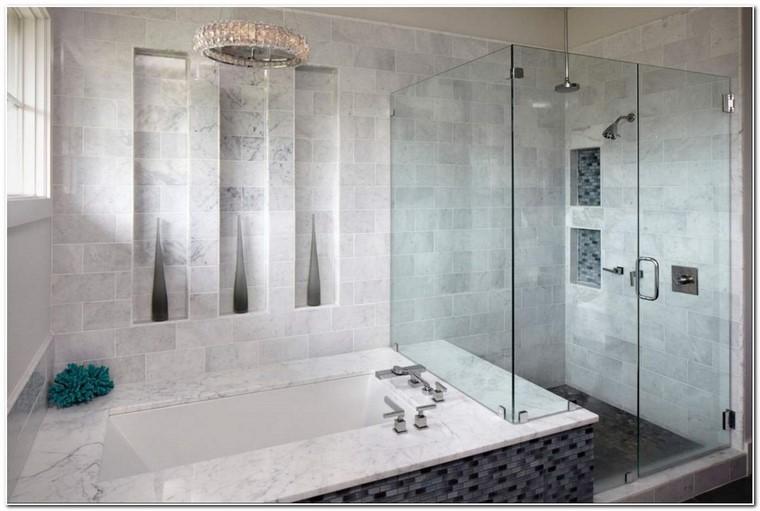 azulejos colores claros ideas bonitas modernas