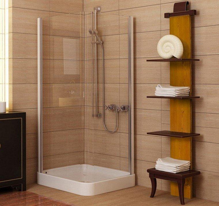 grandes beige ideas baño moedrno
