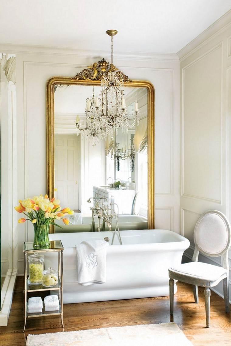 bano ceramica blanca ideas lampara accesorios techo