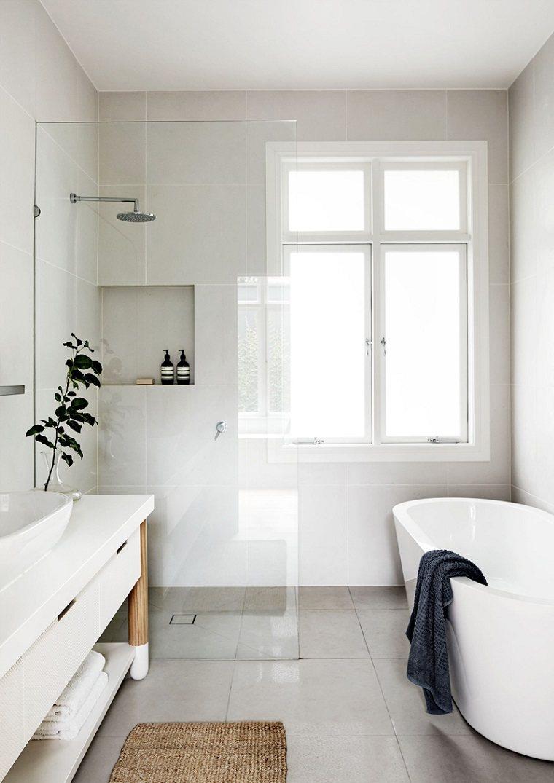 bano-ducha-estilo-banera-opciones