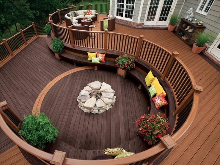 bella-opciones-diseno-madera