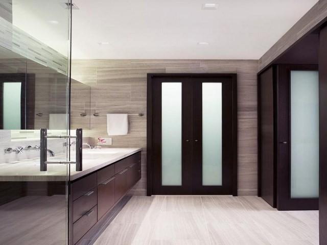 blanco led muebles puertas iluminacion blanco