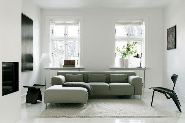 blanco-negro-contrastes-imagenes-especiales