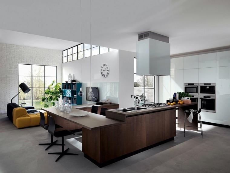 bonito piso soltero loft moderno