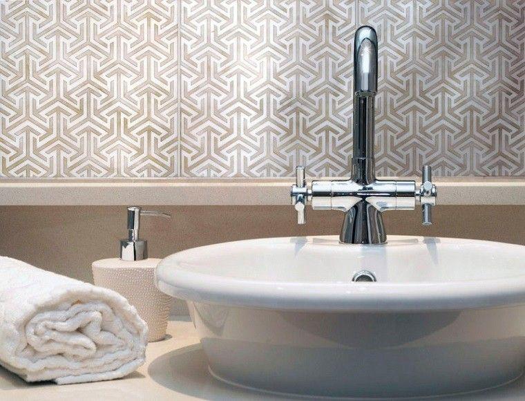 Azulejos Baño Clasicos ~ Dikidu.com