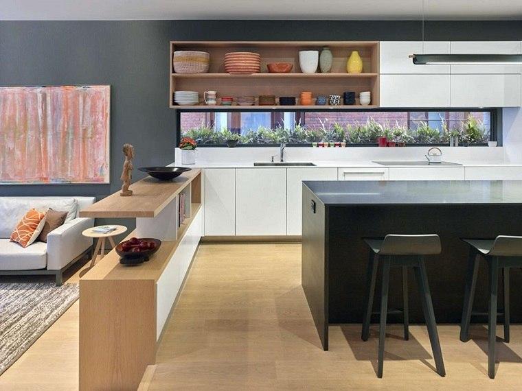 cocina-diseno-Dubbeldam-Architecture-Design